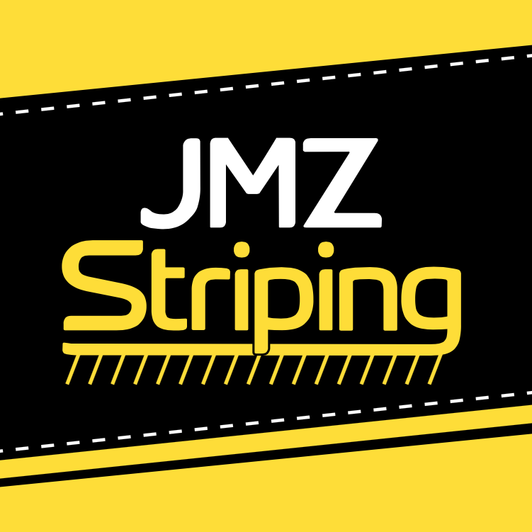 JMZ Striping